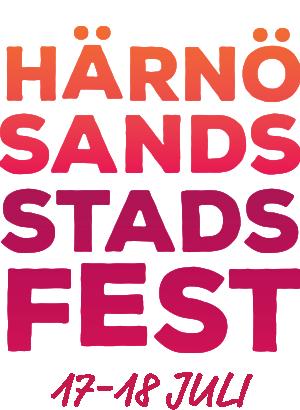 Härnösands Stadsfest 2015