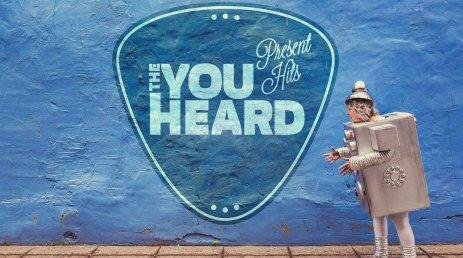 The Youheard