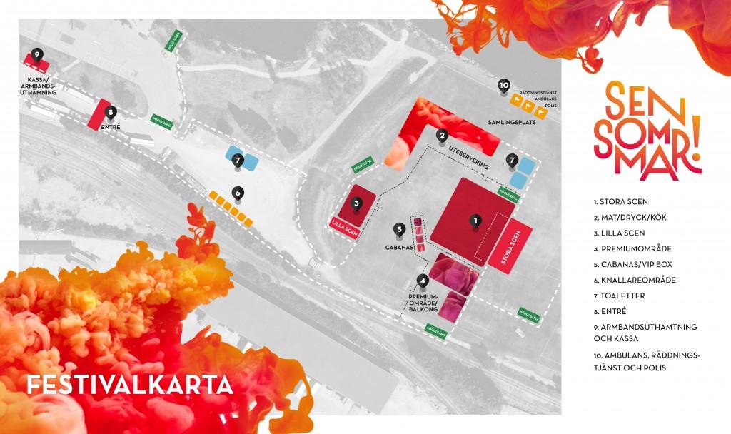 Sensommar_festivalkarta_2016_sv-2